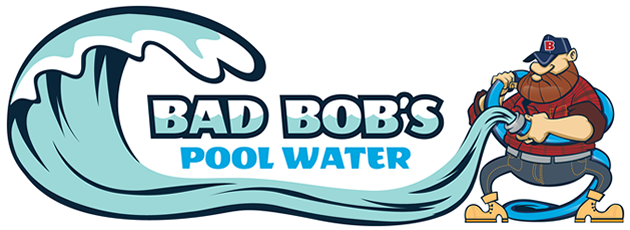 Bad Bob's Pool Water